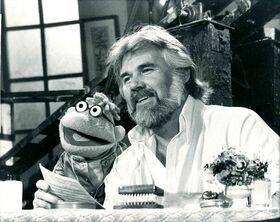 Kenny Rogers02