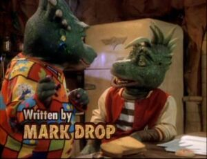 Markdrop-credit