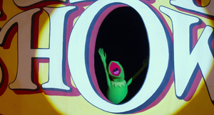 Muppets Most Wanted Teaser 02