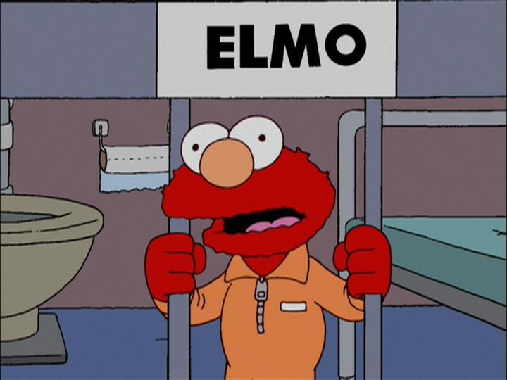 File:Simpsonselmo.jpg