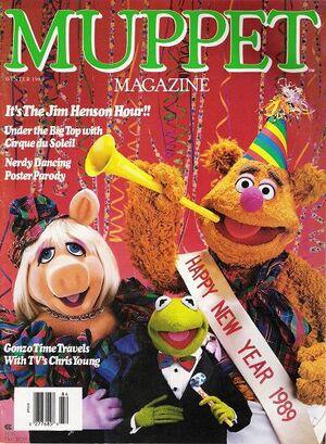 Muppetmagazine25