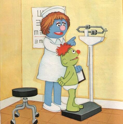 File:Nurse.JPG
