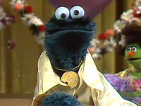 Cookie-Beard01