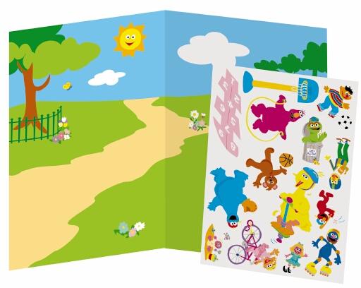 File:Imagineticspark2.jpg