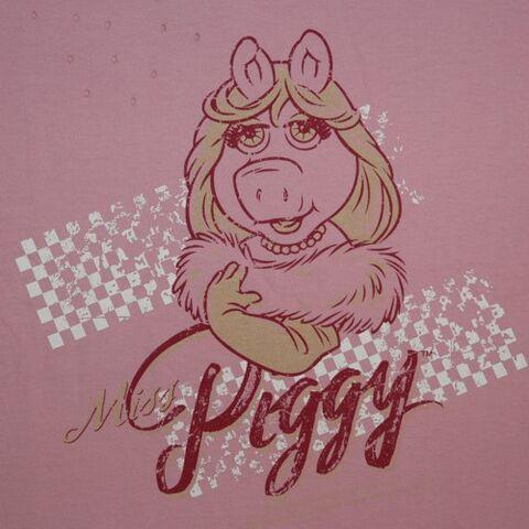 File:Piggy-pink.jpg
