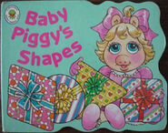 Babypiggysshapes