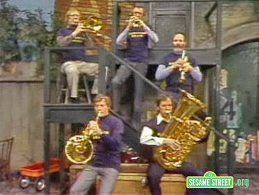 File:CanadianBrass.jpg