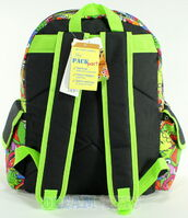 Pack pact 2012 muppets backpack kermit animal 3