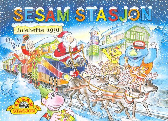 File:Sesamstasjon comic1991.jpg