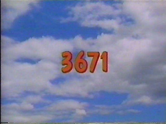 File:3671.jpg