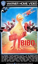 BibosAbenteuerlicheFlucht-(1985)