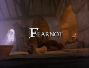 Fearnottitle