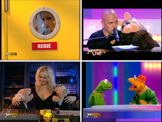 File:MuppetsTV-Episode01-07.jpg