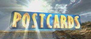 Postcardsshow