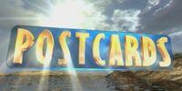 Postcards (series)