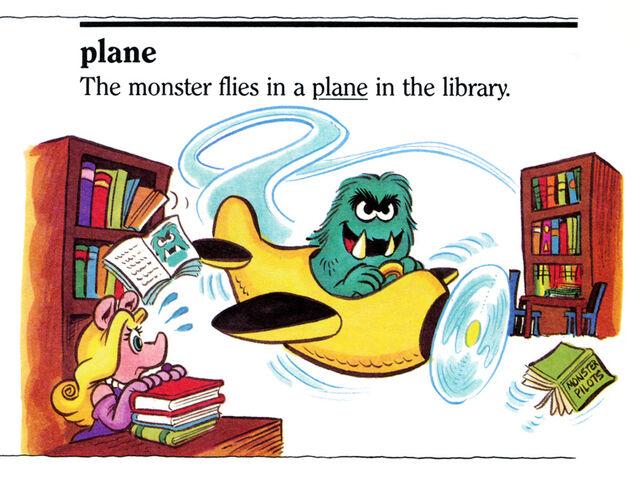 File:StoryMaker04.jpg