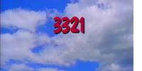 Episode 3321