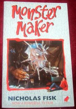 File:Book.MonsterMaker.JPG