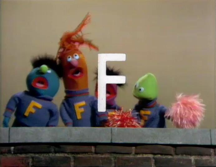 File:F-Cheerleaders2.jpg