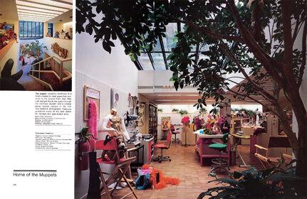 Interior Design 04
