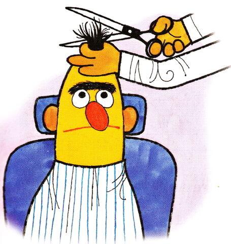 File:Piyn-barber.jpg