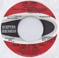 Scepter12291ABCSong