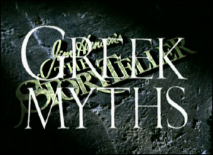 File:Title.greekmyths.jpg