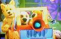 Thumbnail for version as of 00:20, September 18, 2006
