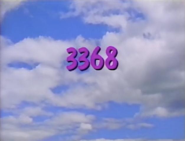 File:3368.jpg