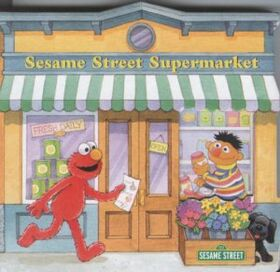 ElmosNeighborhoodSSSupermarket
