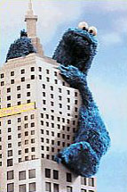 File:Kong.cookie.jpg