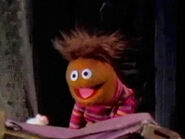 Walter (Anything Muppet)