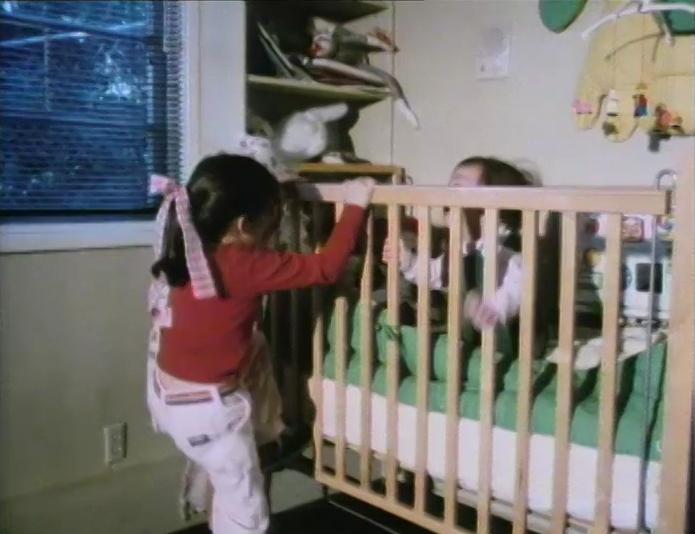 File:2123.Film.Babysister.jpg