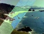 Coastline Song