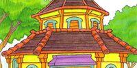 Camilla's Place