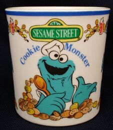 Gorham1977CookieMonster