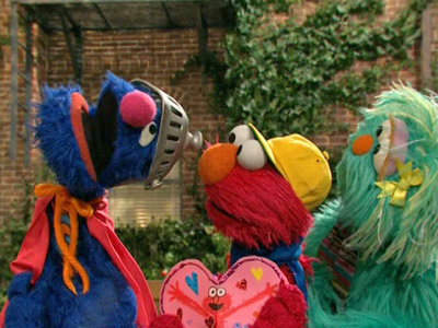File:Supergrover-elmolovesyou.jpg