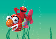 ElmosWorld-SesamePlace-1