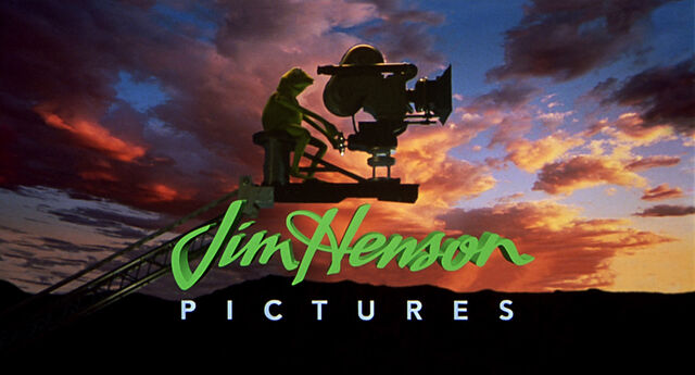 File:Jim Henson Pictures logo.jpg
