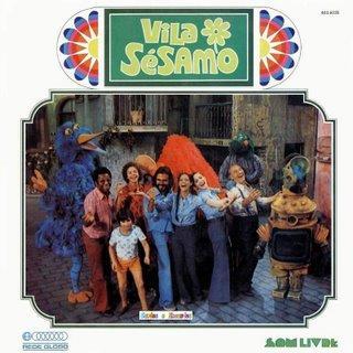 File:VilaSesamoCD.jpg