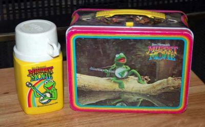 File:Muppetmovielunchboxfront.jpg