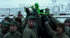 Muppets Most Wanted Teaser 18