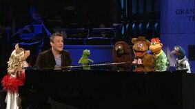 SNL2011-02