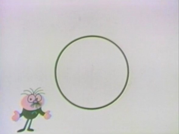 File:Thought.circles.jpg