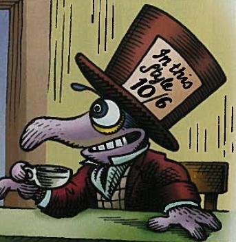 File:Gonzo Hatter comic.jpg