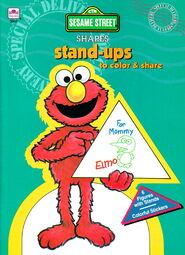 Standups