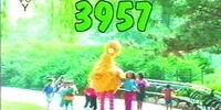 Episode 3957