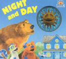 Night and Day (book)