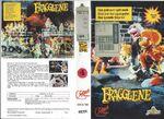 Fragglene-4vhs