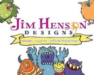 Henson designs